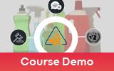 WHMIS Course Demo